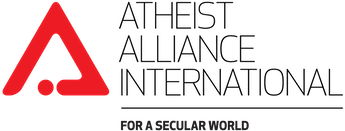 Atheist Alliance International, for a secular world