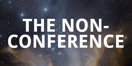 The Non-Conference