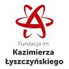 Kazimierz Lyszczynski Foundation, Poland Kazimierz Lyszczynski Foundation, Polish atheist organization