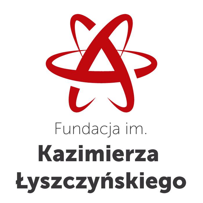 Fondation Kazimierz Łyszczyński