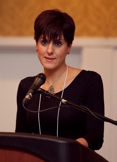 Video d'un Debat a Montreal entre Djemila Benhabib et Dalila Awada, Musulmane Religieuse